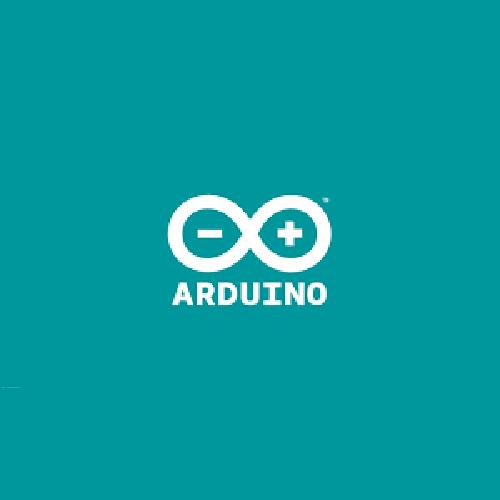 ARDUINO-3-1