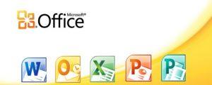 Microsoft_Office_2010_foto