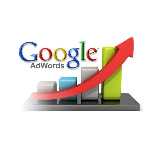 ADW_Principi di base della pubblicit
