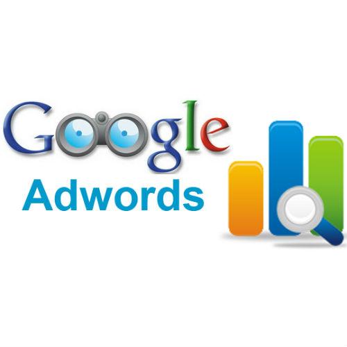 Adwords_ricerca_avanzata