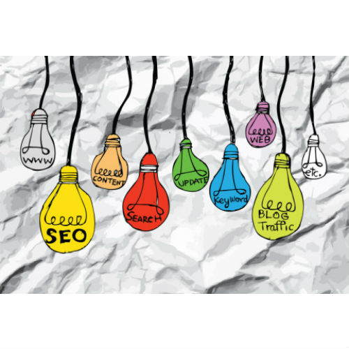 Seo-Sem-adwords-analytics