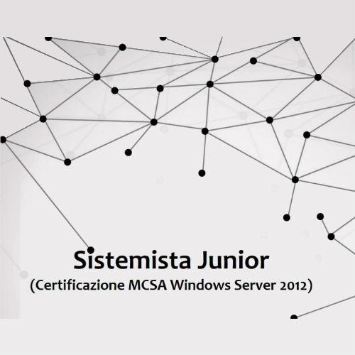Sistemista_Junior