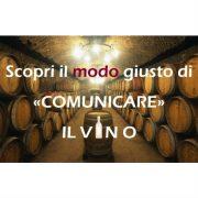 Vino_Sito_PCS