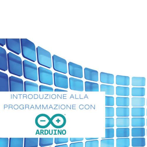 introduzione_Arduino