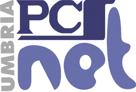 PCSNet Umbria
