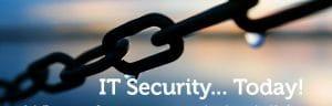 secure-slider-2 (2)
