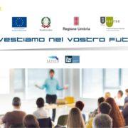 Corso Finanziato Tecnico delle Pubbliche Relazioni Perugia Umbria
