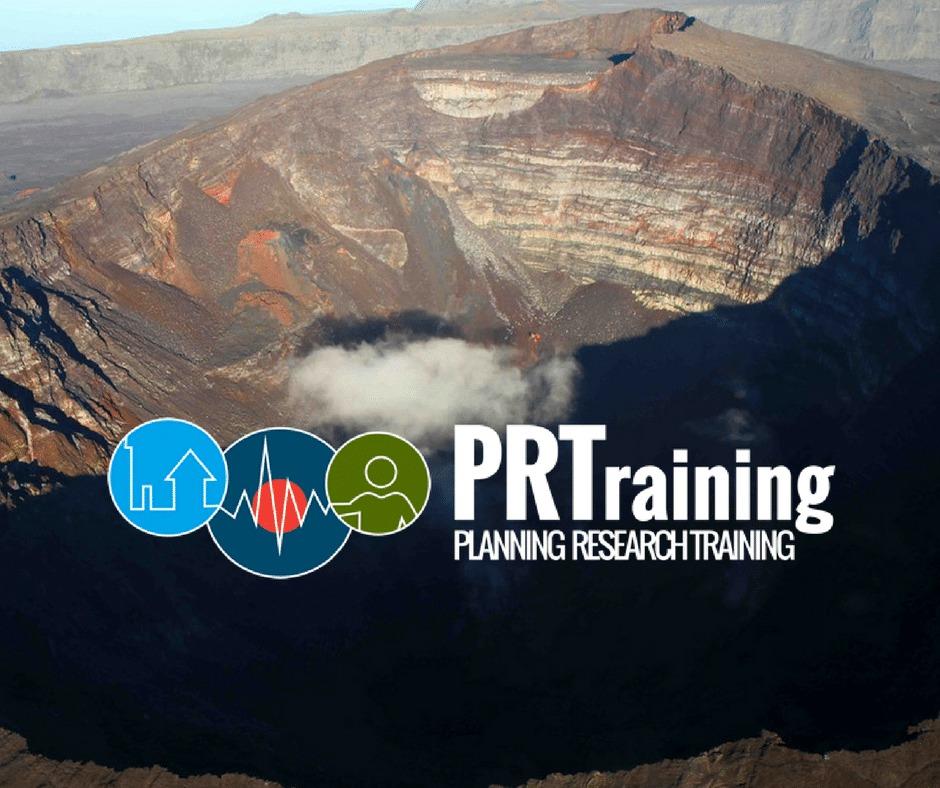 PRTraining corsi formazione abilitazione albo crediti