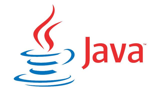 Java corso in abbonamento levita pcsnet umbria