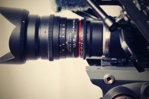 Registrazione-video corsi perugia umbria