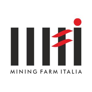 Mining Farm Italia la prima mining farm in umbria