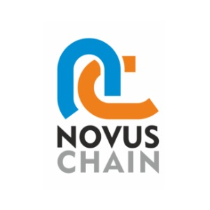 Novus Chain sviluppo prodotti ed applicazioni blockchain